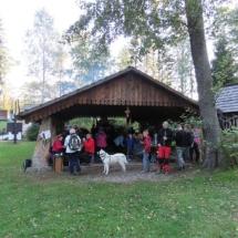 2017.10.01 17.21.45 [Dorota i Marek Szala, www.gorskiewedrowki.blogspot.com]