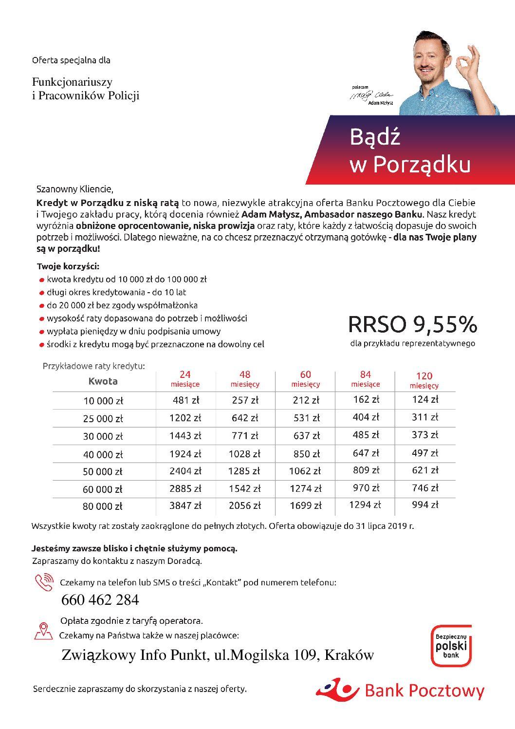 http://nszzp-malopolska.pl/wp-content/uploads/2019/05/Oferta-kredytowa-Bank-Pocztowy-pdf.jpg